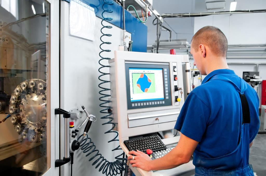 Utilaj tehnologic industrial şi accesorii