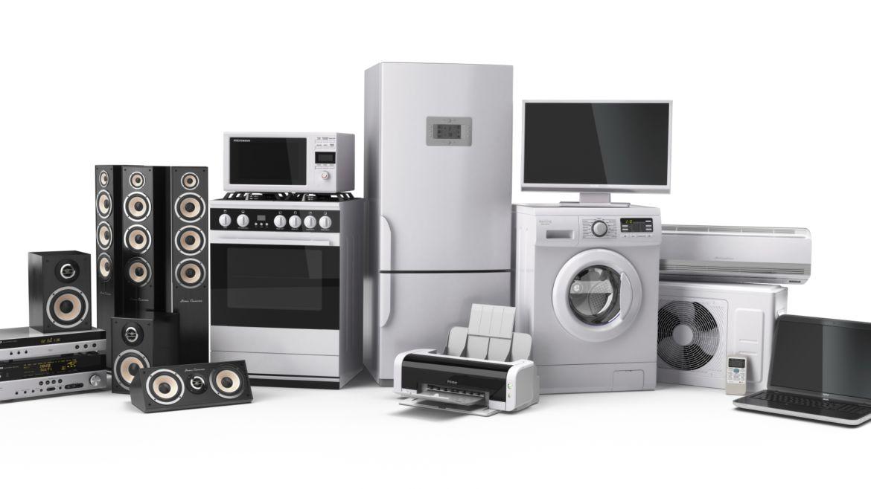 Colegiul de Inginerie din or. Strășeni, solicită oferta de preț pentru procurarea de obiecte electrocasnice