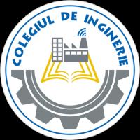 logo_CI